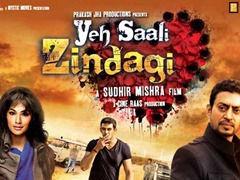 yeh_saali_zindagi_movie_poster