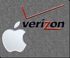Verizon_apple