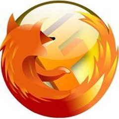 Mozilla-Intends-to-Make-Firefox-4.0-Speedier