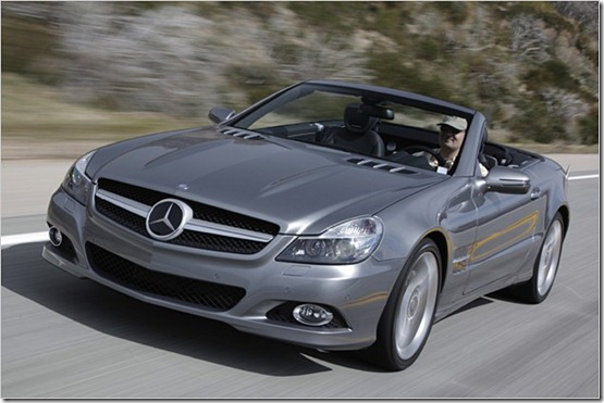 Dynamisch--Der-neue-Mercedes-SL-350