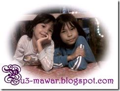 IMG00147-20100313-2007