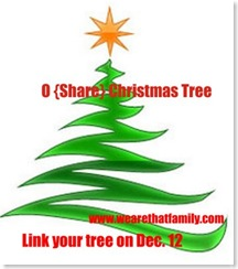 christmastree8