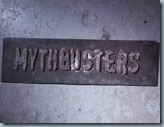 mb-mythbusters-sign160