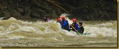 New River WW Rafting _D074151West Virginia  May 01, 2011 NIKON D7000