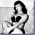 Bettie_Page_2
