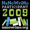 nano_09_blk_participant_100x100_1.png