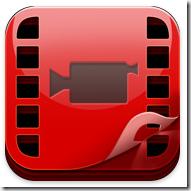 Movie2Image