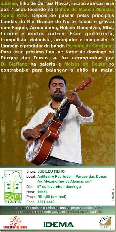 flyer_jubileufilho