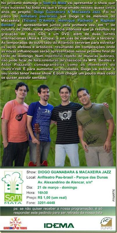 flyer_diogomacaxeira
