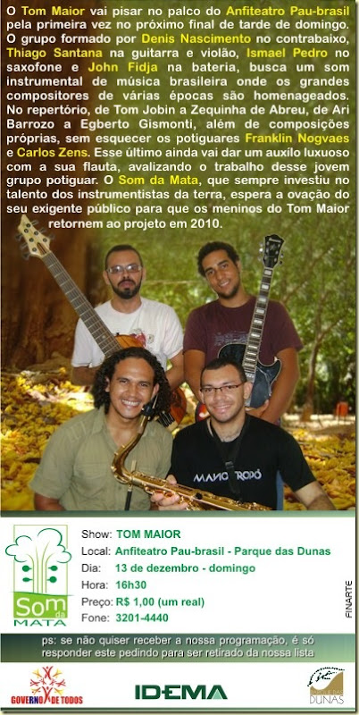 flyer_tommaior