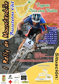 rally_mountainbike_tegueste.jpg