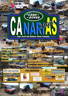 cartel_concentracionLandRover09.jpg