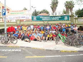 cicloturista_laguancha.jpg