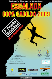Poster_Copa_Cabildo_2009_Prueba_1_800x1200.jpg