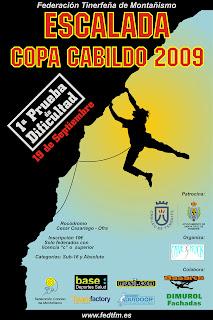 Poster_Copa_Cabildo_2009_Prueba_1_800x1200.jpg