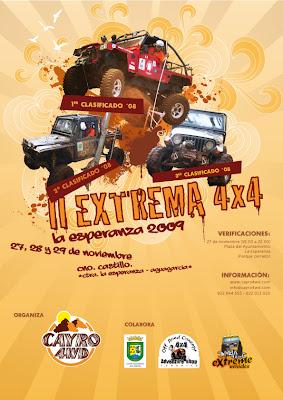 extremalafinca2009.jpg
