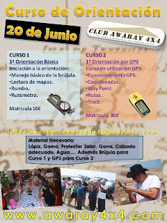 cursoorientacion20-06-10.jpg