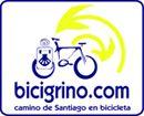 www.bicigrino.com