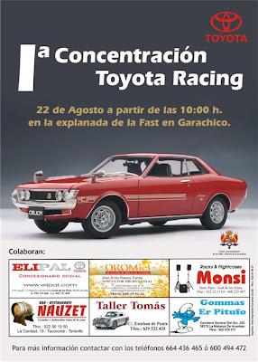 I Concentracion Toyota Tenerife.jpg