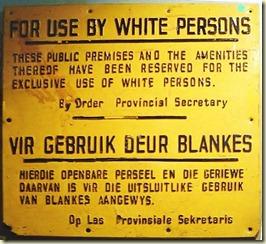 655px-ApartheidSignEnglishAfrikaans