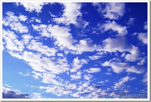 CloudsDSC01630(1)