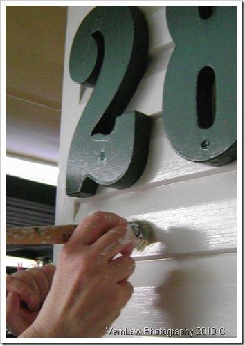 PaintersBrushDSC02105(1)