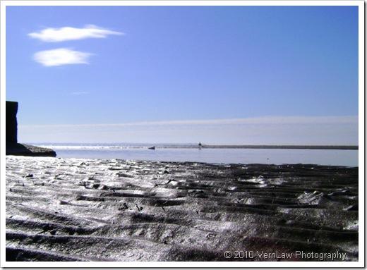 BeachSandDSC00728(1)