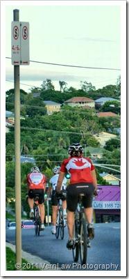CyclistsP1000256