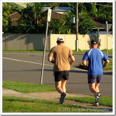 Runnersp1000795
