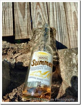 Summerp1010309