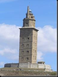 torre-fuen