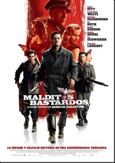 TITULO_MALDITOS_BASTARDOS