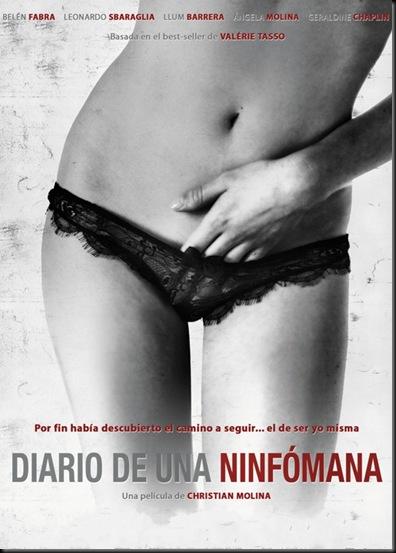 diario-ninfomana-poster-311x443