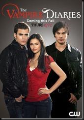 poster-the-vampire-diaries-347x500