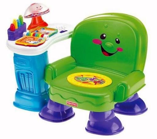 id es cadeaux 1 an de b b avis sur qq jouet achats pour b b forum grossesse b b. Black Bedroom Furniture Sets. Home Design Ideas