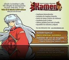 afiche-web
