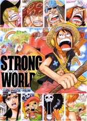 One_Piece_Film_Strong_World_4557_poster
