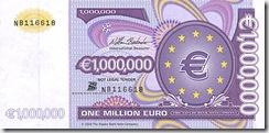 Euro-1MillionEuros-Fantasy_f
