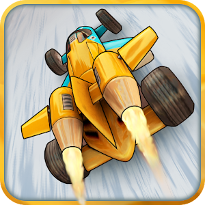Download Jet Car Stunts 2 for PC - Free Racing Game for PC