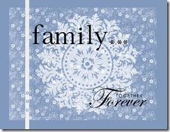 2010 calendar_2-001