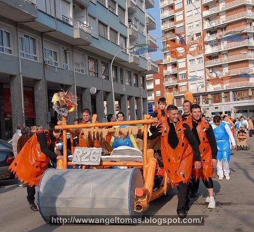 [Carnaval Escolar 2009 Laredo 200209AT9_8358 [1600x1200][2].jpg]