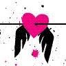 corazones (21)