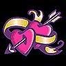 corazones (9)
