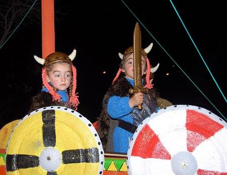 Carnaval 2008-310108-0104