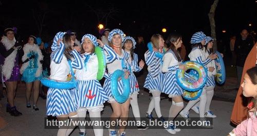 Carnaval 2009 Laredo 210209 AT9_8660 [1600x1200]