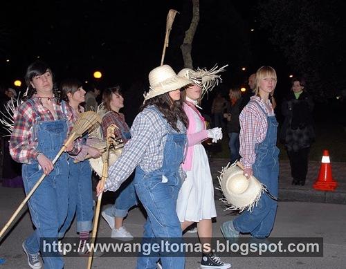 Carnaval 2009 Laredo 210209 AT9_8649 [1600x1200]