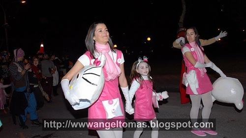 Carnaval 2009 Laredo 210209 AT9_8683 [1600x1200]