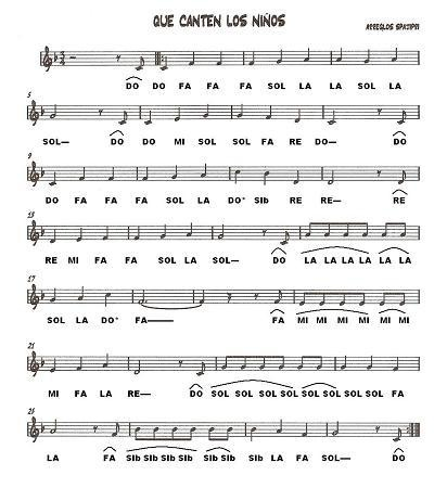 letra musica de jose:
