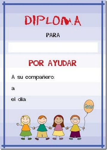 diploma por ayudar a un compa%C3%B1ero