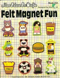 FeltMagnetFun001-vi